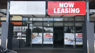 4b/46-65 Morayfield  Road Caboolture South QLD 4510