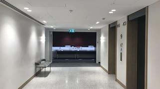 11 The Boulevarde Strathfield NSW 2135