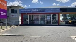 1/66 Bolsover Street Rockhampton City QLD 4700