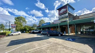 1C/100-106 Old Pacific Highway Oxenford QLD 4210