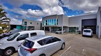 2b/62 Secam Street Mansfield QLD 4122