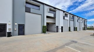 6/39 Dunhill Crescent Morningside QLD 4170