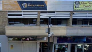 Shop 1/156-168 Queen St Campbelltown NSW 2560