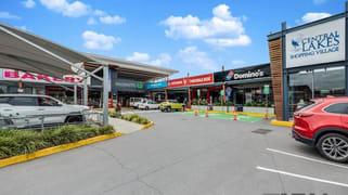 Shop 15/1 - 21 Pettigrew Street Caboolture QLD 4510