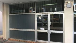 Shop 20/156-168 Queen Street Campbelltown NSW 2560