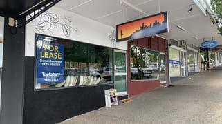 6 Wongabel Street Kenmore QLD 4069