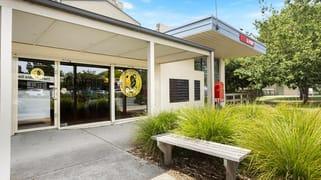 2/1529 Frankston Flinders Road Tyabb VIC 3913