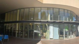 8 Boardwalk/114 Emu Bank Belconnen ACT 2617