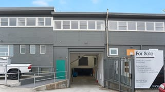 2 Ada Avenue Brookvale NSW 2100
