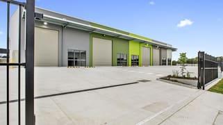 32 Business Drive Narangba QLD 4504