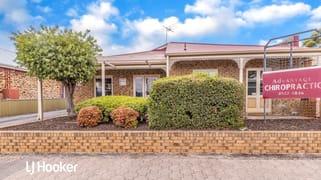12 Adelaide Road Gawler South SA 5118