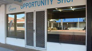 2/1092 Mate Street North Albury NSW 2640