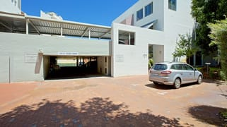 Suite 8/83 Mill Point Road South Perth WA 6151