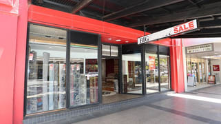 102 Baylis Street Wagga Wagga NSW 2650