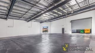 1/709 Gympie Road Lawnton QLD 4501