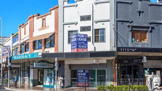 Ground Floor/175 Military Road Neutral Bay NSW 2089