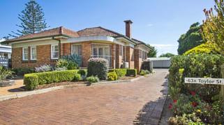 63A Taylor Street Toowoomba City QLD 4350