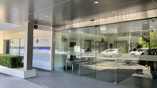 Suite 6/66 Pacific Highway St Leonards NSW 2065