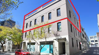 Unit 6/46 Balfour Street Chippendale NSW 2008