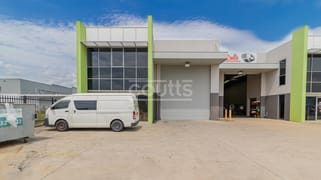 1/1003-1009 Canley Vale Road Wetherill Park NSW 2164