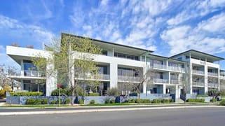 11 & 12/1 Centennial Drive Campbelltown NSW 2560