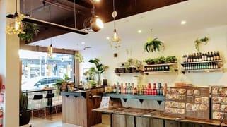 Shop 4/310-330 Oxford Street Bondi Junction NSW 2022