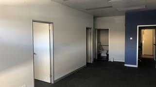O/70-80 Michael  Avenue Morayfield QLD 4506