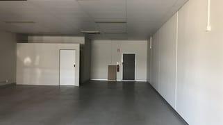 20/70-80 Michael Avenue Morayfield QLD 4506