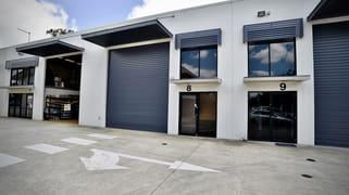 8/33-43 Meakin Road Meadowbrook QLD 4131