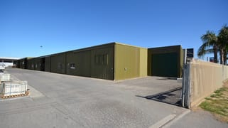 Unit 2, 11 Angle Vale Crescent Waterloo Corner SA 5110