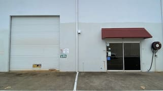 5/73 Old Maryborough Road Pialba QLD 4655