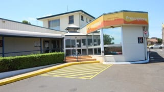 Suite C/177 James Street Toowoomba QLD 4350
