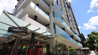 102/125 Melbourne Street South Brisbane QLD 4101