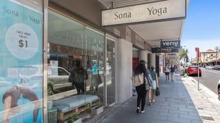 Retail Shop/65-71 Belmore Road Randwick NSW 2031