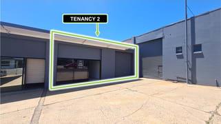 2/94a Mort Street Toowoomba QLD 4350