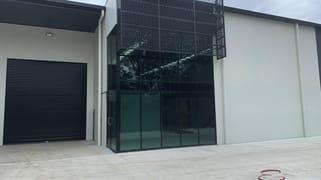 24 Ellerslie Road Meadowbrook QLD 4131
