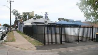 214 Bridge Street Tamworth NSW 2340