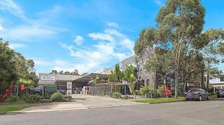 8 George Young Street Auburn NSW 2144