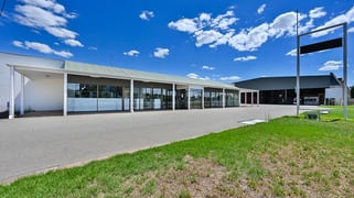 50-56 Banna Ave Griffith NSW 2680