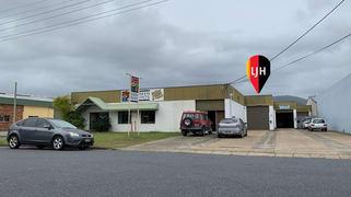 2/8 Lawson Crescent Coffs Harbour NSW 2450