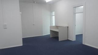 2/50 Edith Street Innisfail QLD 4860