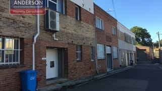 Ground Floor/8 Prentice Lane Willoughby NSW 2068