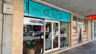 85 Nelson Street Wallsend NSW 2287