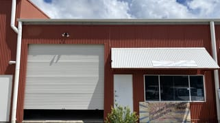 5/25 Project Avenue Noosaville QLD 4566