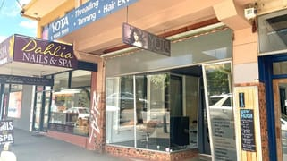 10 Station  Street Oakleigh VIC 3166