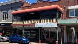 Ground Floor/138 Beaumont Street Hamilton NSW 2303