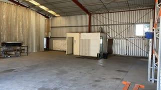 549 Boundary Street - Tenancy 2B Torrington QLD 4350