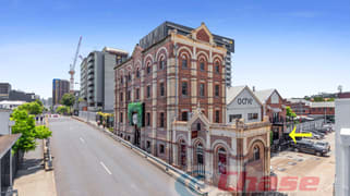 4/109 Constance Street Fortitude Valley QLD 4006