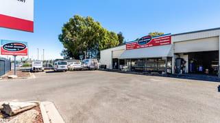 2/410-412 Churchill Road Kilburn SA 5084