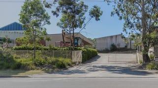 Under Offer/61-63 Princes Street Riverstone NSW 2765